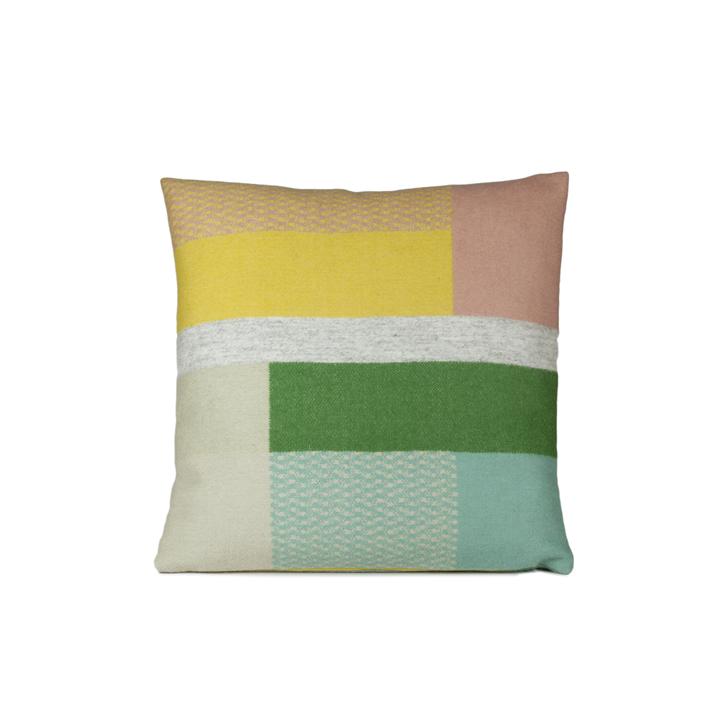 kissen mikkel pastell st berkiste design mode kunsthandwerk aus skandinavien. Black Bedroom Furniture Sets. Home Design Ideas